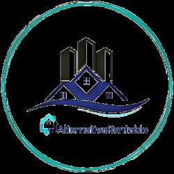 Logo Alternativa Rentable